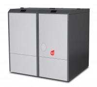 RED Pelletspeicher, 400 kg - SM40A11010