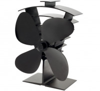 Kaminofen Ventilator HEAT POWER PRIMEAIR - SM91-110