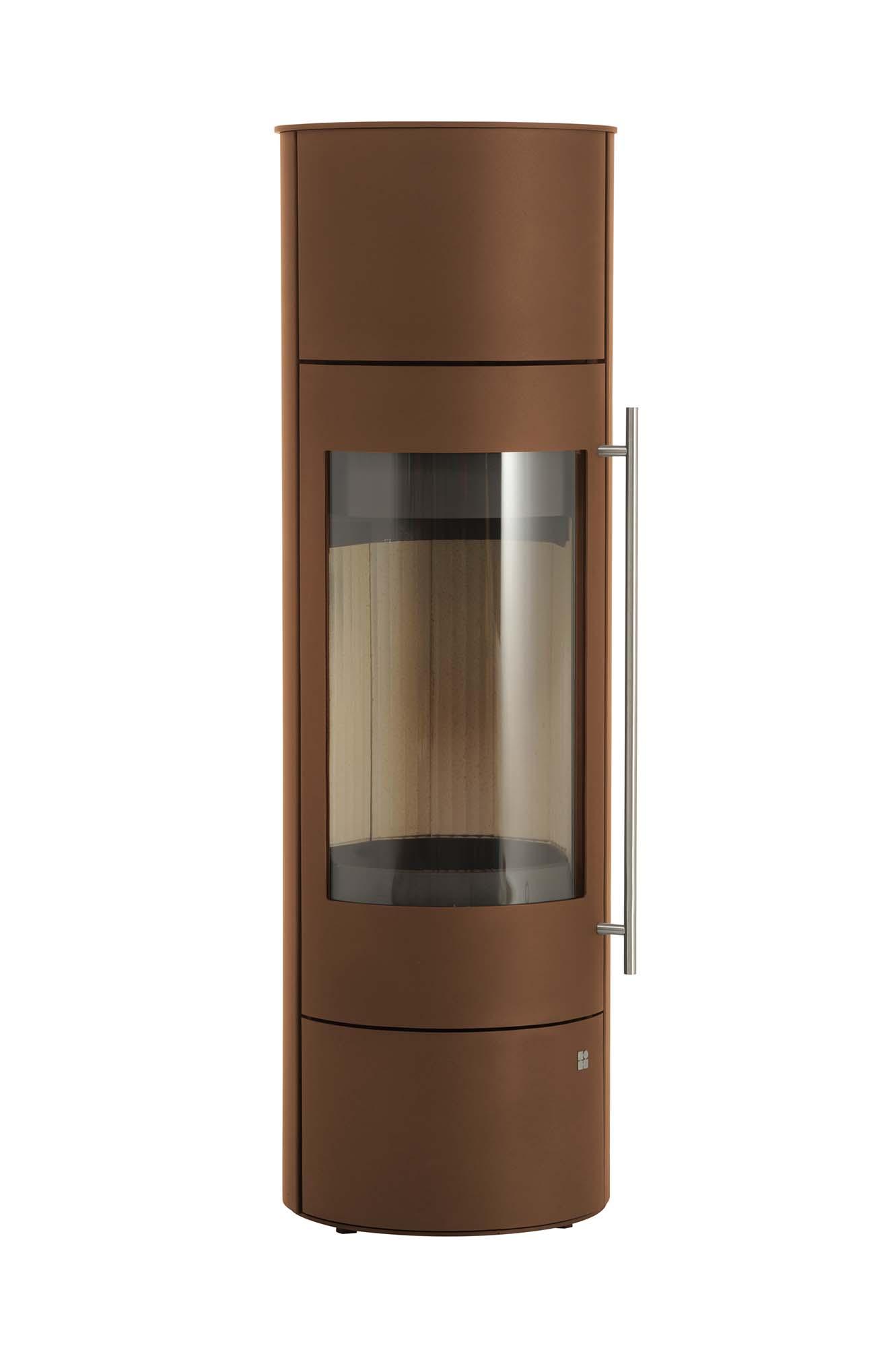 kaminofen olsberg palena powerbloc compact 5 kw kaufen. Black Bedroom Furniture Sets. Home Design Ideas