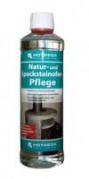 Natur- und Specksteinofen-Pflege, 500 ml - SMH120140