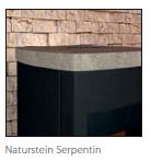 Kaminofen_Olsberg_FuegoCompact_Natursteintopplatte