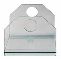 Holzkorb Lienbacher Glas - SM21.02.484.2