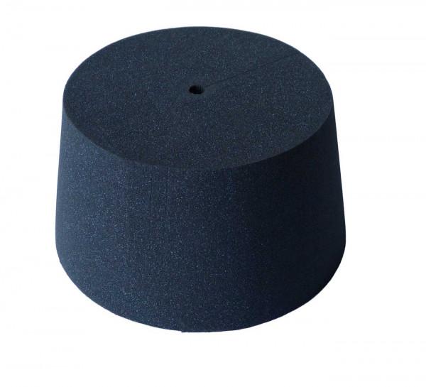 Rußschutz Dichtkonus Rohranschluss mit 150 - 200 mm