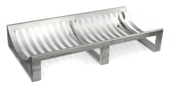 Grillrost für Spanferkel, für Holzbackofen MCZ Arcos und Premium 100