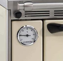 ZEH_90_Thermometer