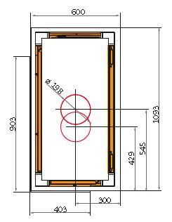 brunner_kaminbausatz_systemkamin_bsk07_architektur_kamin_ansicht_detail_oben