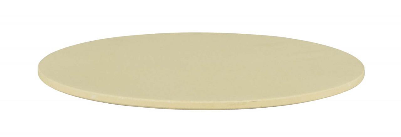 Esschert Design Pizzastein Cordierit Esschert Ø 31 cm