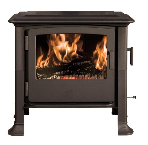 iron dog 04 brunner gussofen holzherd 7 kw kaufen cafiro. Black Bedroom Furniture Sets. Home Design Ideas