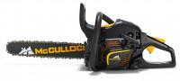 Motorkettensäge McCulloch CS 410 Elite - SMMC00096-66-316-15