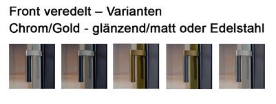 Camina_Front_veredelt_Varianten