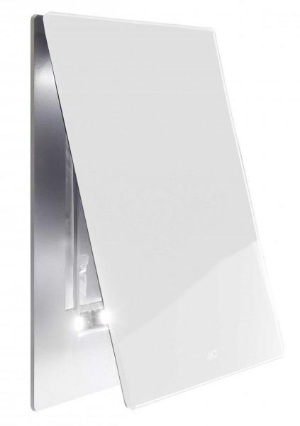 Luftauslass GHOST weiß für MCZ Comfort Air®