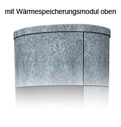 Kaminofen_TermaTech_TT20Rs_HS_Speckstein_Waermespeicher