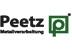 Peetz