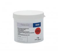 Faserkitt weiß, 1 kg - SM1109051