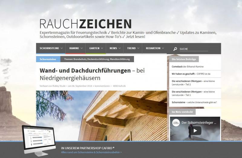 wanddurchf-hrung-blog_800x800