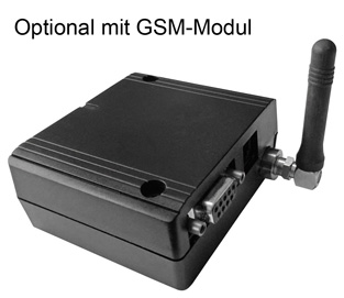 Pelletofen_Oranier_optional_GSM_Modul
