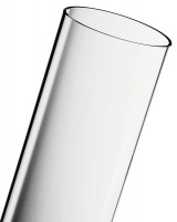 "Glasröhre Heizpilz Activa ""DOLCE VITA"" - SM30054"