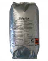 Silcacon Kleber für Silca Wärmedämmplatten, 7,5 kg - SM44.4850