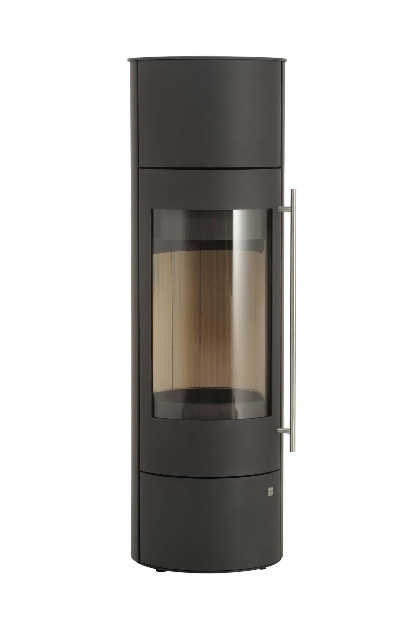 kaminofen olsberg palena powerbloc compact 5 kw kaufen cafiro