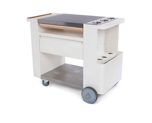 Outdoor Küchenwagen : Töpfe und andere küchenausstattung von küchenwagen online kaufen
