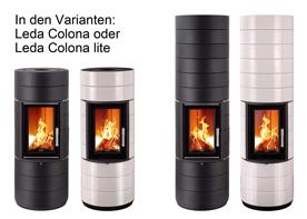 Leda_Colona_Varianten