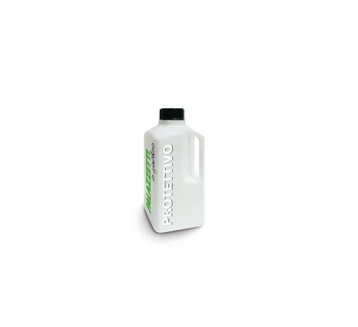 Stein- Imprägnierung Grillkamin, 250 ml