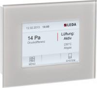 Leda LUC 2 Unterdruck-Controller - SM1003-01720