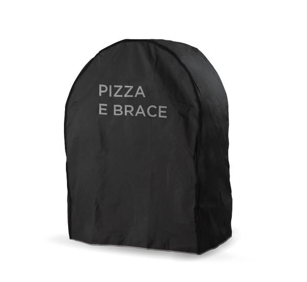 Abdeckhaube Pizzaofen Alfa Pizza PIZZA E BRACE