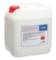 Anmachflüssigkeit Anstrichfarbe 5 L - SM1109000