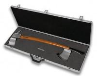 Firepoint Spezialkoffer für Patent Axt Profi - SM80289