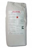 Kalkputz Silcacon für Silca Wärmedämmplatten, 30 kg - SM44.4820