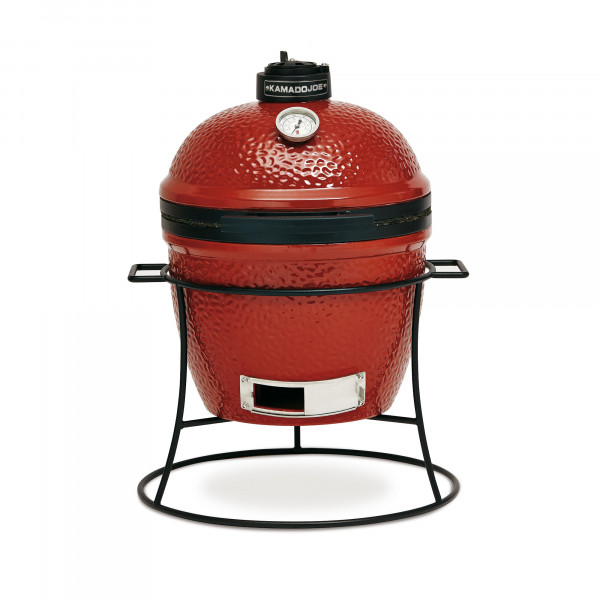 Keramikgrill Kamado Joe JOE JUNIOR