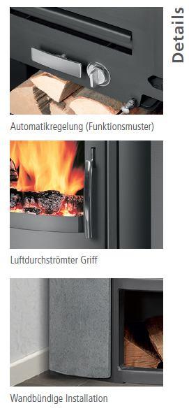 Kaminofen_Oranier_PolarEck_Details