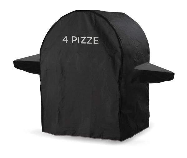 Abdeckhaube Pizzaofen Alfa Pizza 4 PIZZE