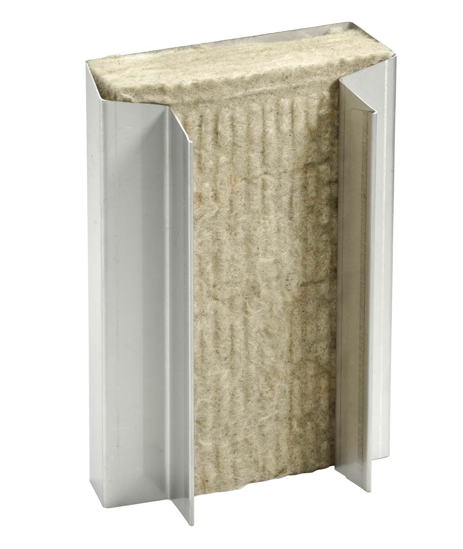 diffusionssperre isoliert f r kamint ren v4a edelstahl verschiedene ma e g nstig kaufen cafiro. Black Bedroom Furniture Sets. Home Design Ideas