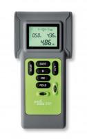 Enfernungsmessgerät Burg-Wächter QUADRO PS 7350 - SMPS7350