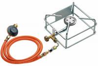 Peetz regelbare Gasheizung 2500 W - SM90055
