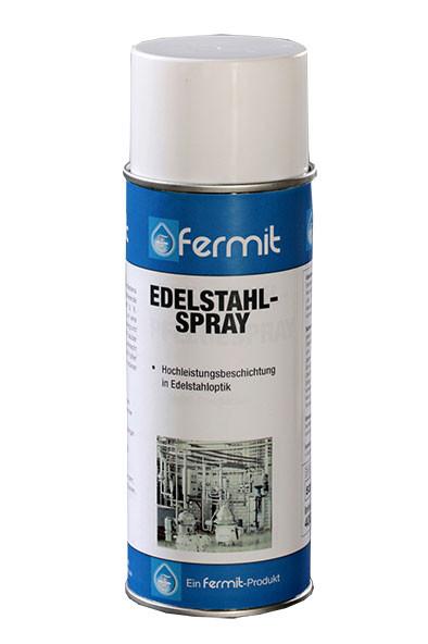 Korrosionsschutz Edelstahlspray, 400 ml