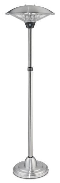 Heizstrahler Elektro Enders BARCELONA 2,1 kW