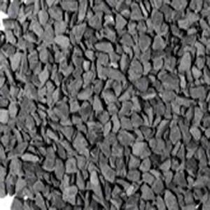 Basaltkiesel Ethanol Kamin Ruby Fires, 4 kg