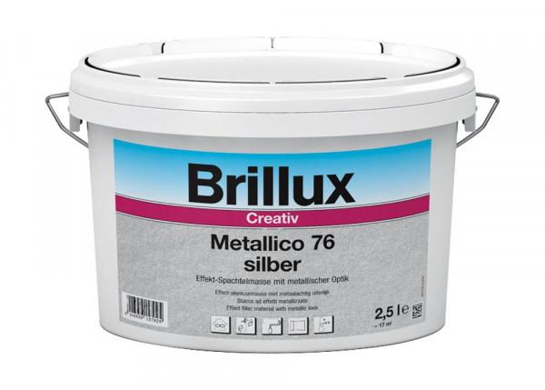 Außenküche Selber Bauen Joint : Ofen anstrich metalleffekt camina komplettset kaufen cafiro®