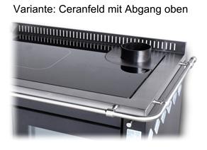 Holzherd_Greithwald_Tyrola_Ceranfeld_oberer_Abgang