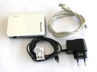 WiFi Steuerung Dru Gaskamine - SM1030275