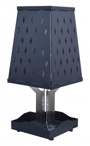 Pellet Heizlampe Fire Lamp Pelmondo Standard Kaufen Cafiro