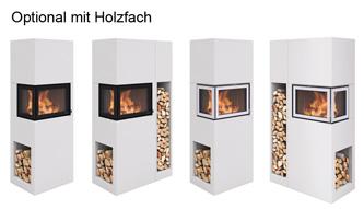 Nordpeis_Kaminbausatz_Pisa_Varianten_Holzfach