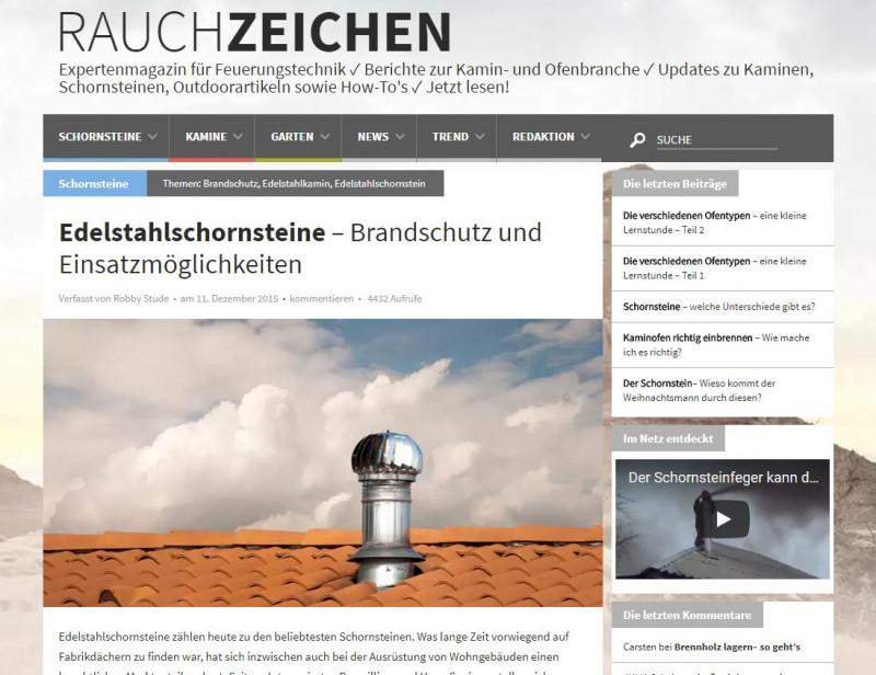 Edelstahlkamin-Blog_800x800