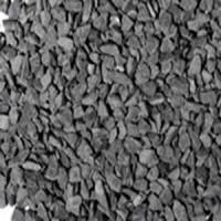 Basaltkiesel Ethanol Kamin Ruby Fires, 4 kg - SMB01-904