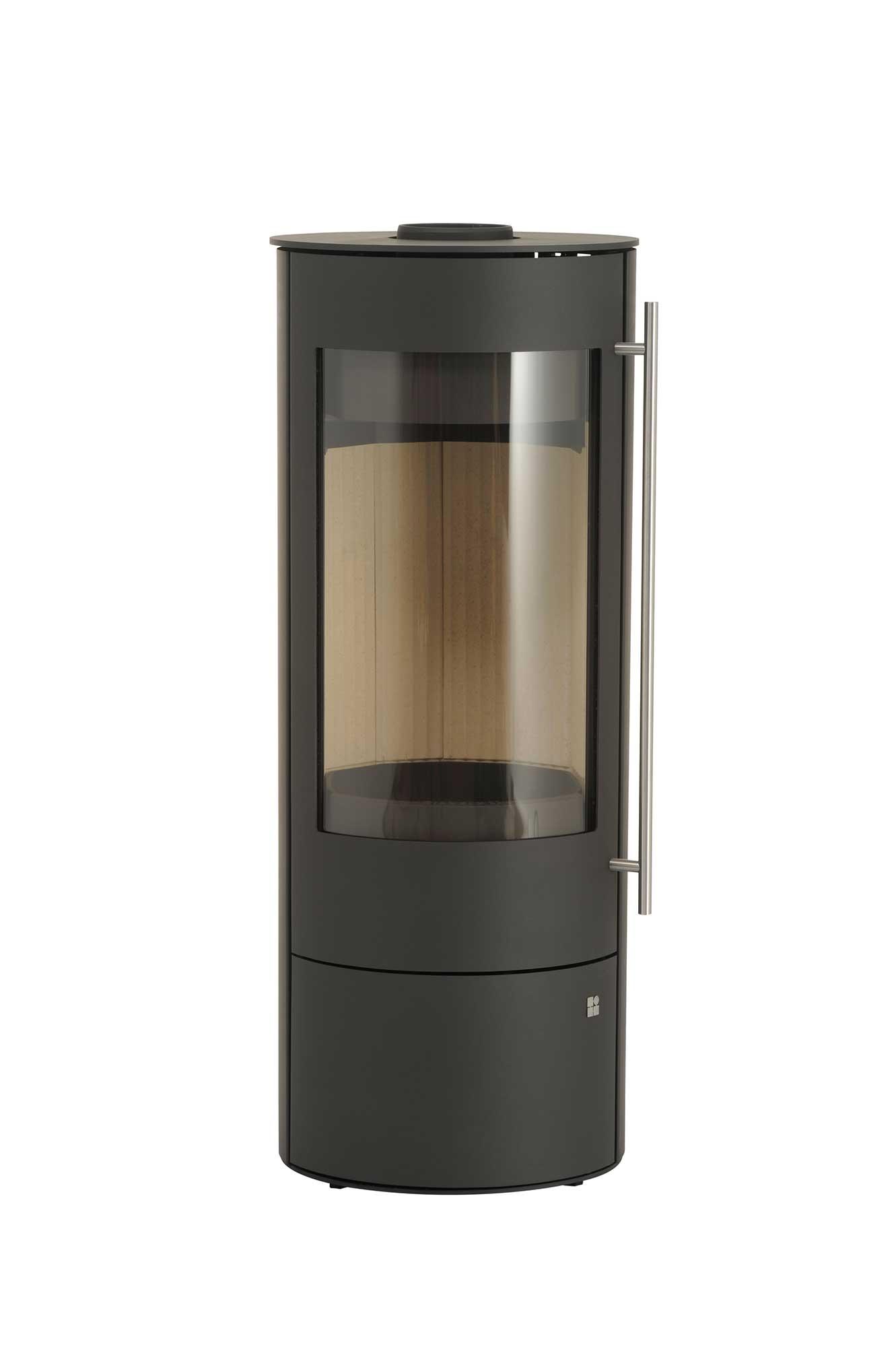 kaminofen olsberg palena compact 5 kw kaufen cafiro. Black Bedroom Furniture Sets. Home Design Ideas