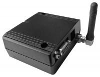 GSM-Modul Pelletofen Oranier - SM921430