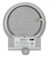Zugbegrenzer 012, Querschnitt 150 mm - SM2108940